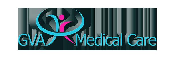 La prévention médicale personnalisée
